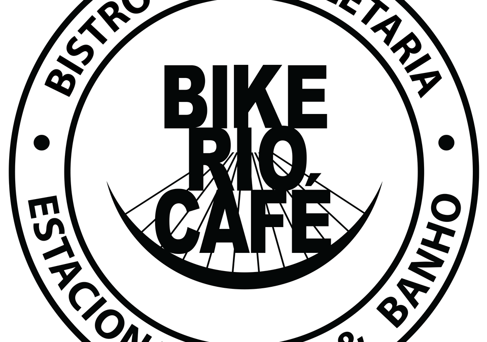 Meet the Bike Rio Café
