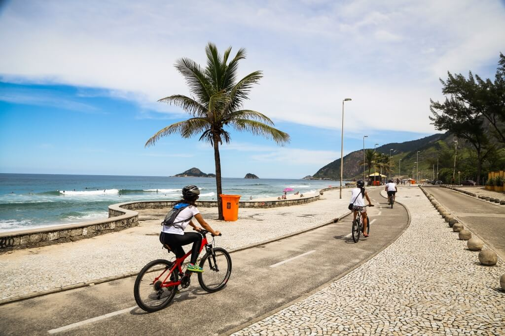 beach_getaway_macumba_beach_bike_in_rio