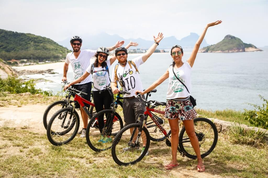 beach_getaway_tour_bike_in_rio