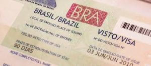 no brazilian visa required for us citizens