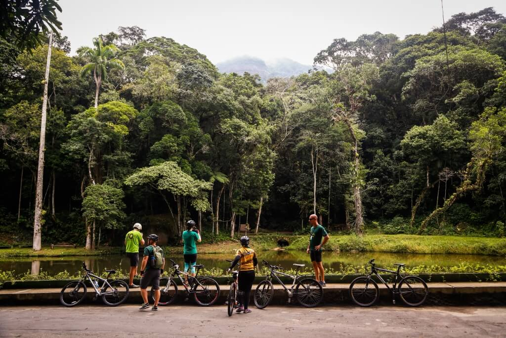 full_jungle_adventure_bike_tour_solitude_pond