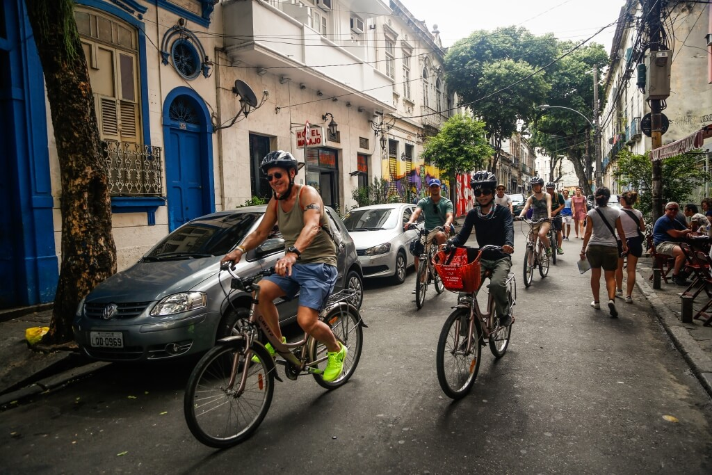 rio_city_bike_tour_Lapa