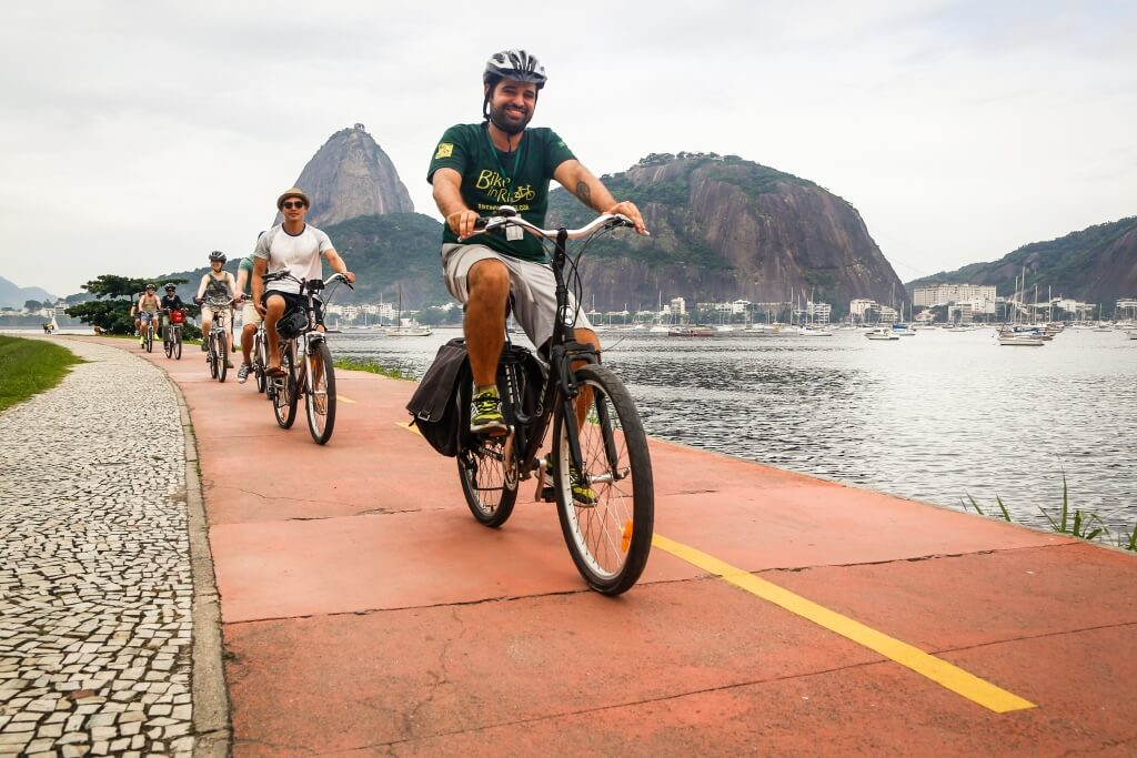 rio_city_bike_tour_pao_de_acucar