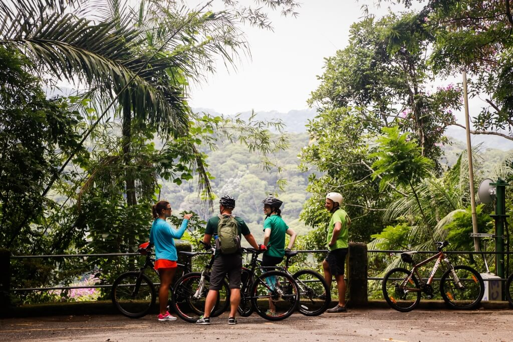 rio_jungle_bike_tour_view_from_tijuca_forest